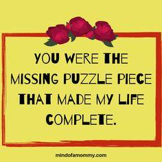 Best Mom Quotes mindofamommy.com/best-mom-quotes  #momlifeisthebestlife #momlife #motherslove #momblogger #momlifebelike #momblog #mom #newmom #mindofamommyblog #mindofamommy #beingamom #littleone #mommyblogger #baby #newbaby #motherhood #firsttimemom #missingpuzzlepiece #motherslove Best Mom Quotes, Life Is Like, Mothers Love, Mom Blogs, New Moms, First Time, New Baby Products, Best Mother Quotes