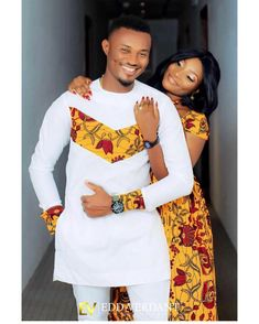 Beautiful Ankara Street Styles To Glam Up Your Looks - Afro Fahionista Ankara Clothing, African Clothing For Men, African Shirts, African Print Fashion, African Fashion Dresses, Fashion Outfits, Mens Fashion, Ankara Fashion, Clothing Styles