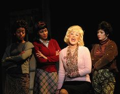 Little Shop Horrors Costumes , Yahoo Image Search Results