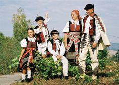 Soblahovské kroje Slovakia Traditional folk costume in Soblahov region Folk Costume, Costumes, My Heritage, Hipster, Culture, Dance, Traditional, Beauty, Embroidery