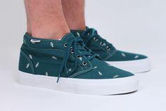 half off 1f2d2 87bfa Vans   Sneakers - Part 13