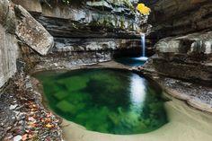 La Grotta Urlante (Premilcuore) - i migliori consigli prima di partire - TripAdvisor