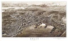 Split 1926