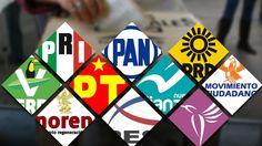 Periodismo sin Censura: EL CANDIDATO POLÍTICO IDEAL