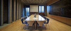 Haus Witten - Top 40 Event Location in Dortmund #dortmund #location #top40 #eventloaction #privatparty #party #hochzeit #weihnachtsfeier #geburtstag #firmenevent #event #idee #design #veranstaltung #eventagentur #eventplanner #filmlocation #fotolocation #filmundfoto #foto