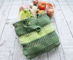Hello, welcome to the first blog post/pattern on Yarn Craftee. I am very excited and relieved to be sharing this Eco-friendly market bag crochet pattern with you. Disclosure- this post contains an affiliate link You may already know me from the blog LoopinglyMade, which was then changed to Craft-Her. You might want to read the... Crochet Box, Crochet Round, Filet Crochet, Double Crochet, Crochet Stitches, Crochet Patterns, Reusable Things, Crochet Market Bag, Single Crochet Stitch