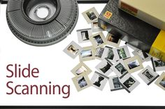 Offering our most economical slide scanning ever; now you can convert those bulky stacks and trays of slides to your choice of disc (CD or DVD). Or you can provide us with a flash drive Print Your Photos, Great Photos, Photo Supplies, Trays, Flash Drive, Tray, Flash Memory
