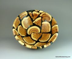 wood lathe resin - Google Search