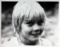Ricky Schroder Ricky Schroder, Young Actors, Stars, Children, Young Children, Boys, Kids, Child, Children's Comics