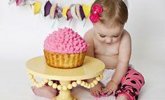 Torte per bambini di un anno [FOTO] - Donnaclick