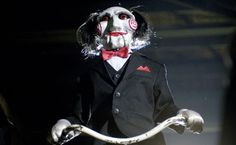 The 21 Most Disturbing Traps From The 'Saw' Franchise, RANKED