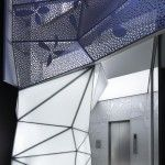 Arch2o- Distinctiveness In The Streets of Ginza   Amano Design Office (9)
