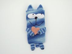 Kitten portacellulare crocheting Explanations in Italian Mobiles, Hobby Lobby Furniture, Baby Poncho, Magic Hands, Amigurumi Tutorial, Lace Socks, Purl Soho, Fashion Videos, Baby Patterns