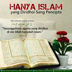 http://nasihatsahabat.com #nasihatsahabat #mutiarasunnah #motivasiIslami #petuahulama #hadist #hadits #nasihatulama #fatwaulama #akhlak #akhlaq #sunnah  #aqidah #akidah #salafiyah #Muslimah #adabIslami #DakwahSalaf # #ManhajSalaf #Alhaq #Kajiansalaf  #dakwahsunnah #Islam #ahlussunnah  #sunnah #tauhid #dakwahtauhid #alquran #kajiansunnah #keutamaan #fadhilah #fadilah #hanyaIslam #Allahrida #ridho #ridha #rida #sangpencipta #agama
