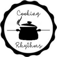 ΜΑΛΑΚΑ ΜΠΙΣΚΟΤΑ ΜΕ ΣΤΑΓΟΝΕΣ ΣΟΚΟΛΑΤΑΣ ΓΑΛΑΚΤΟΣ - Decorative Plates, Cookies, Crack Crackers, Biscuits, Cookie Recipes, Cookie, Biscuit
