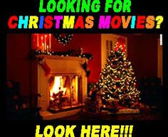 What should we watch this Christmas, comedy, bad action and heartfelt family, choose from the exhaustive list of what's hot an what's not.