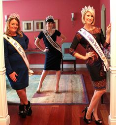 Regazza Boutique clothing...featuring our Miss Royalty International queens as models! #regazzaboutique #missroyaltyinternational #mri #mri2015
