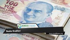 Banka Kredilerinin Karşılaştırılması