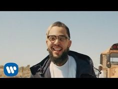 New!! Travie McCoy: Golden (feat. Sia) [OFFICIAL VIDEO] - YouTube