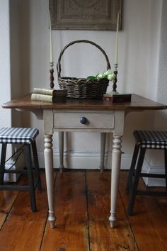 Hey, I found this really awesome Etsy listing at https://www.etsy.com/listing/239117796/pair-of-upcycled-vintage-stools-in