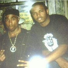 #throwbackthursday Via: 2pac with RudeBoyRecords 1992 The movement Dont stop mofo #mob662club# makaveli DA Don credit us and are movement follow @deathrow_dayz @_deathrowdayz below @thabadkarma rare much more two come follow are movement MIP 2pac free sugeknight mip Makaveli we the Official Death Row muthufukaz free sugeknight this deathrow is based on whole deathrowrecords affiliate @_deathrowdayz for reaching over 1000k followers!! LINK IN BIO TO follow @_deathrowdayz @deathrow_dayz #2pac…