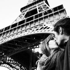 Eiffel in love all over again. 10 years strong.