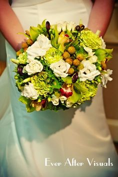 #wedding #photography # DC # northern va # va # photographer # image # photos # bouquet