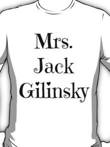 jack johnson and jack gilinsky merchandise/clothes - Google Search ...