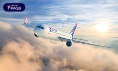 Km de Vantagens Aircraft, Park, Chile, Hot, Benefit Brow, Train, News, Aviation, Parks