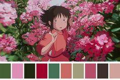 famous-movie-color-palettes-cinemapalettes-25-573dceb55bda3__880