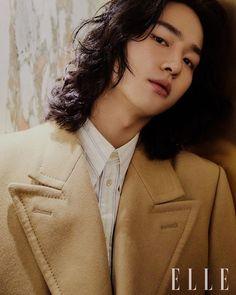 Dramas, Cute Korean Boys, Ulzzang Korea, Medical Drama, Korean Fashion Men, Asian Hotties, Dream Guy, Korean Actors, Korean Drama