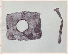 oak island treasure found 2020