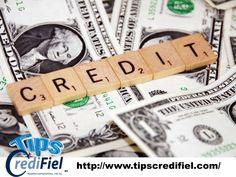 CRÉDITO CREDIFIEL te dice.¿Que es el crédito? El crédito no es simplemente un concepto , sino una acción que dinamiza los diferentes sectores de la economía. Canaliza el efectivo disponible hacia las unidades que necesitan fortalecerse por medio de él. http://www.credifiel.com.mx/