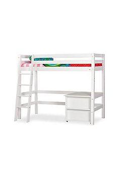 Flexworld Stapelbed Star.9 Best Monkey S Room Images Bedrooms Child Room Infant Room