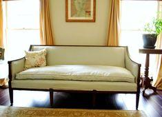 furniture+176.jpg (1600×1159)