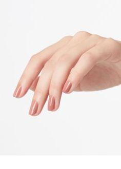 OPI Infinite Shine гел лак за нокти | notino.bg Beauty Zone, Opi, Classic Nails, Nude Nails, Barefoot, Nail Colors, Manicure, Nail Polish, Spanish
