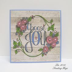 "SSS Sept 28 ""Anything Goes"" with Spellbinders Sending Hugs, Laurel Burch, Simon Says Stamp, Wood Planks, Creative Cards, I Card, Friendship, About Me Blog, Crafty"