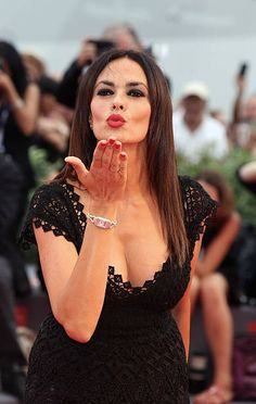 Maria Grazia, Abs, Actors, Female, Film, Formal Dresses, Fashion, Movie, Dresses For Formal