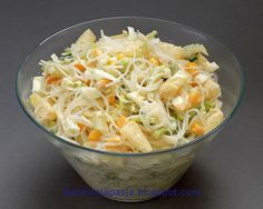 Cabbage, Vegetables, Recipes, Pineapple, Cabbages, Vegetable Recipes, Ripped Recipes, Brussels Sprouts