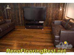 Cool info on  bamboo flooring wa