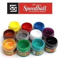 Tinta Caligráfica Speedball http://www.artcamargo.com.br/materiais-para-caligrafia/tinta-para-caligrafia.html