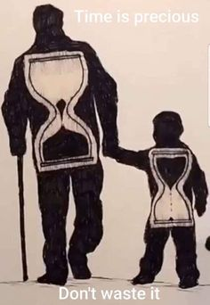 Positive Quotes : Time is precious. inspirational quotes Positive Quotes : Time is precious. - Hall Of Quotes Time Quotes, Best Quotes, Wisdom Quotes, True Memes, Funny Memes, Little Boy Quotes, Meaningful Pictures, Satirical Illustrations, Life Pictures