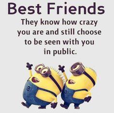 best friends - Google zoeken
