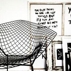 "At Home.. By""Fru Stilista"""