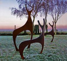 simon_hempsell_deer-grande-escultura-600x550-portfolio-5.jpg