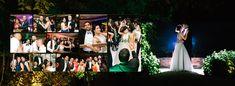 Kumail & Zahra's Wedding Album | Gingerlime Design | Images by Obsqura Photography | London wedding venue, wedding decor, reception party, nighttime portraits Wedding Album Design, Wedding Albums, Reception Party, Civil Ceremony, London Photography, London Wedding, Wedding Colors, Wedding Venues, Wedding Decorations