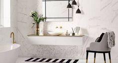 Wall Tile | Precious Series | Centura London and Windsor