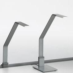 Steelcase - SOTO™ LED Light