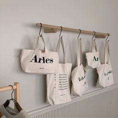 Blazer Outfits Men, Style Deco, Bag Packaging, Beige Aesthetic, Linen Bag, Fabric Bags, Custom Canvas, Shopper Bag, Cotton Tote Bags