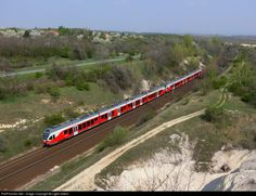 RailPictures.Net Photo: 032-1 Hungarian State Railways (MÁV) 5341 at Szár, Hungary by Ligeti Gábor